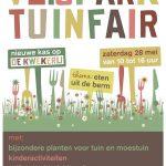 ATV het Vlijpark Lente Fair 2016